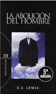 La_abolición_del_hombre
